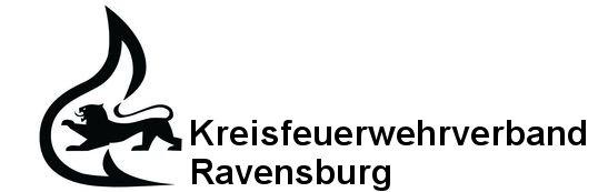 Kreisfeuerwehrverband Ravensburg
